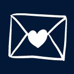 Enveloppes offertes