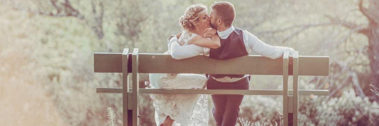 Le faire-part Français - Faire-part de mariage champêtre